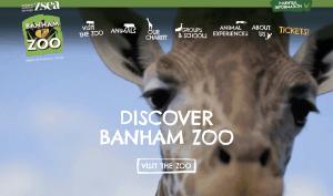 banham-zoo