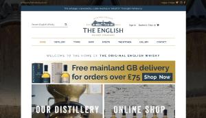 english-whisky-company