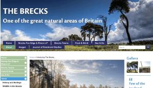 the-brecks