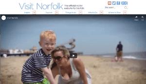 visit-norfolk
