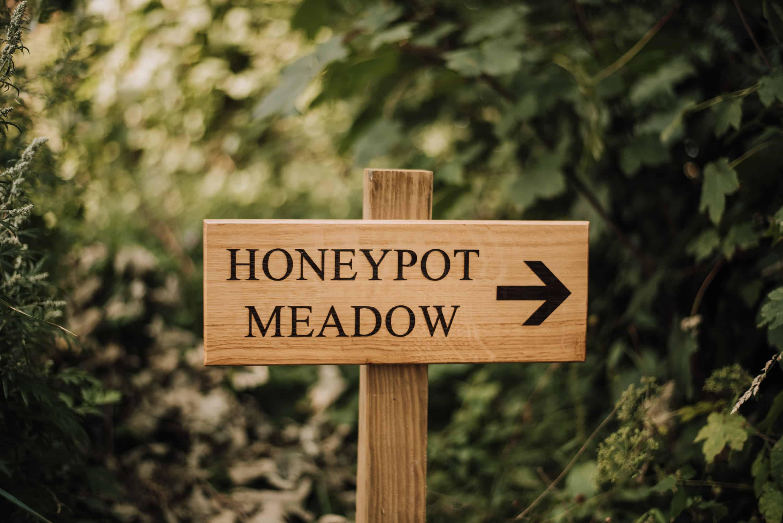 honeypot_8